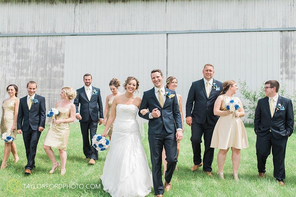 van-wert-ohio-decatur-indiana-wedding-photographer-the-mirage-banquet-hall-taylor-ford-photography_2490.jpg