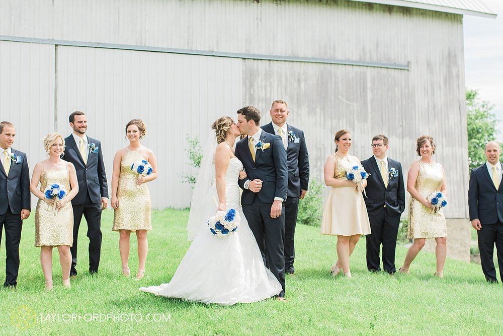 van-wert-ohio-decatur-indiana-wedding-photographer-the-mirage-banquet-hall-taylor-ford-photography_2491.jpg