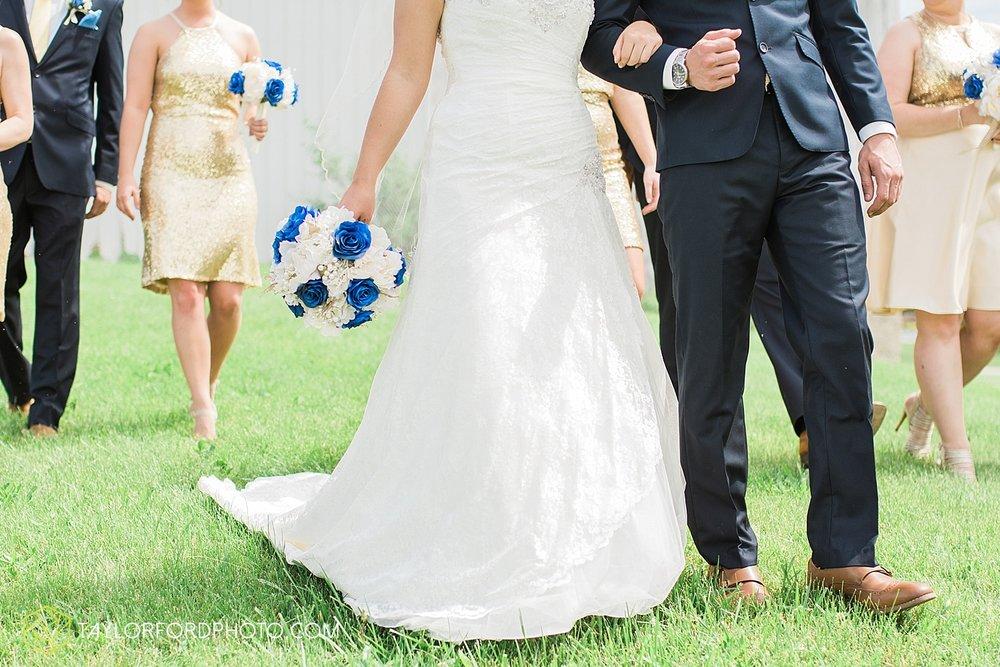 van-wert-ohio-decatur-indiana-wedding-photographer-the-mirage-banquet-hall-taylor-ford-photography_2492.jpg