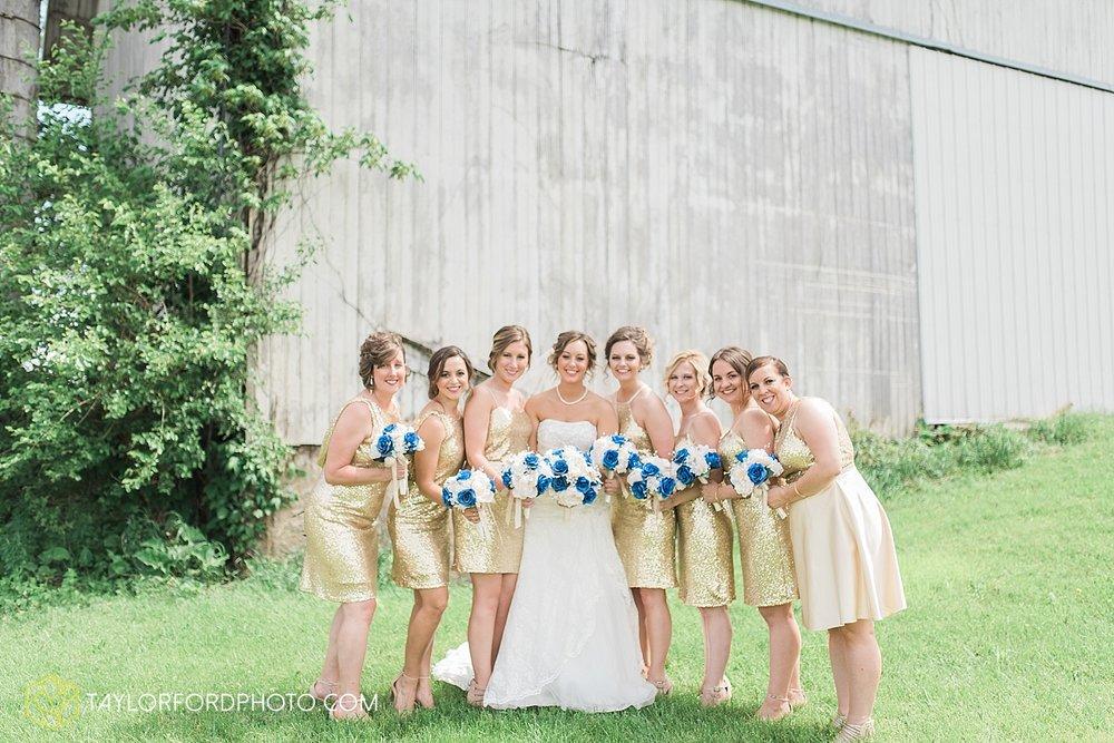 van-wert-ohio-decatur-indiana-wedding-photographer-the-mirage-banquet-hall-taylor-ford-photography_2493.jpg