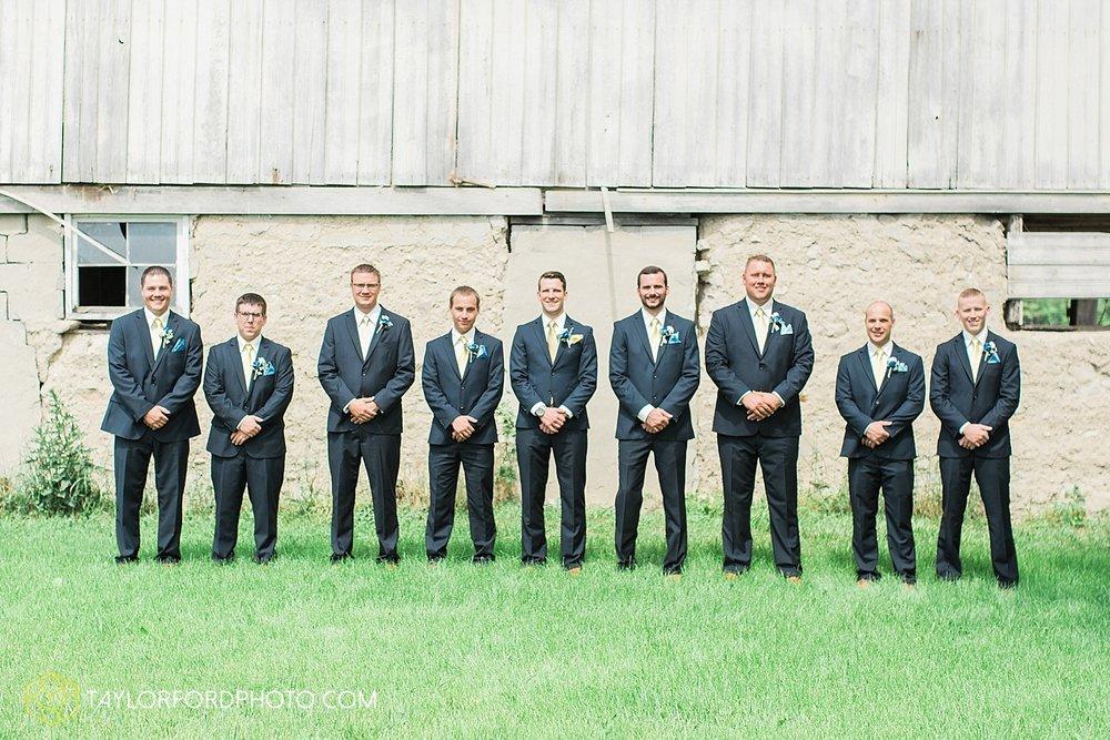 van-wert-ohio-decatur-indiana-wedding-photographer-the-mirage-banquet-hall-taylor-ford-photography_2494.jpg