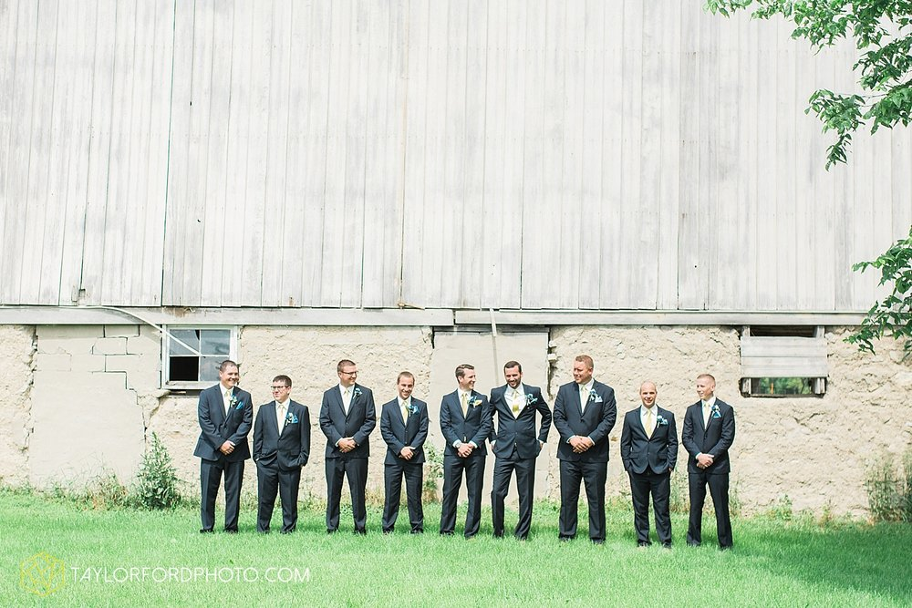 van-wert-ohio-decatur-indiana-wedding-photographer-the-mirage-banquet-hall-taylor-ford-photography_2496.jpg