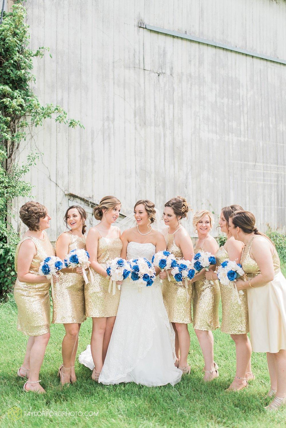 van-wert-ohio-decatur-indiana-wedding-photographer-the-mirage-banquet-hall-taylor-ford-photography_2495.jpg