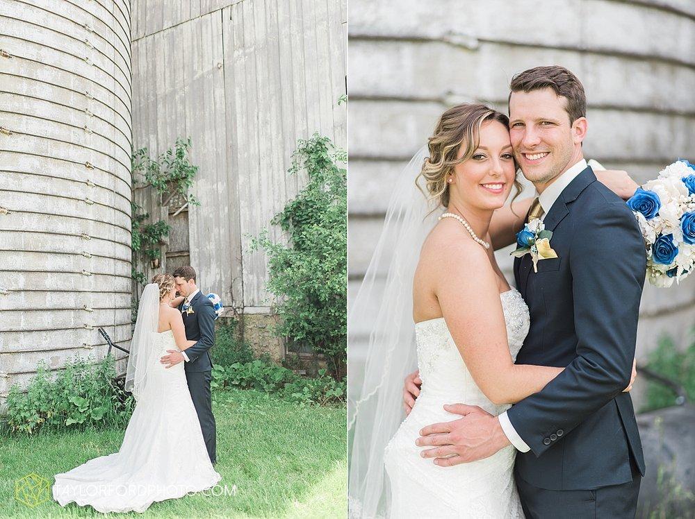 van-wert-ohio-decatur-indiana-wedding-photographer-the-mirage-banquet-hall-taylor-ford-photography_2501.jpg