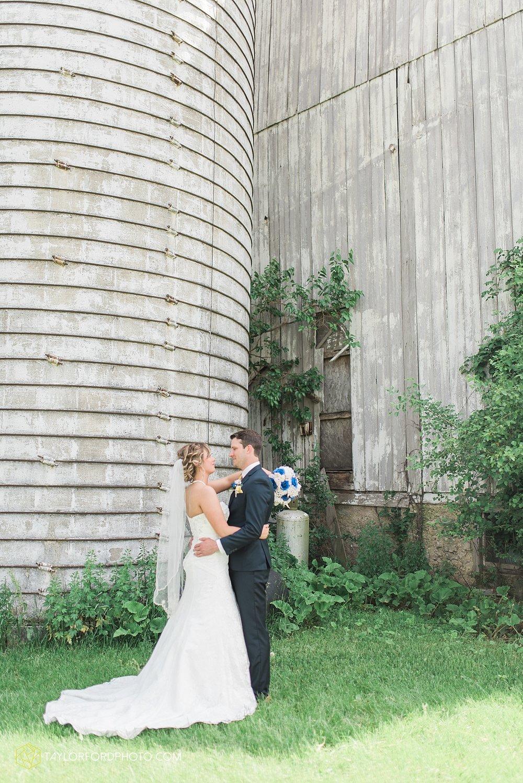 van-wert-ohio-decatur-indiana-wedding-photographer-the-mirage-banquet-hall-taylor-ford-photography_2500.jpg