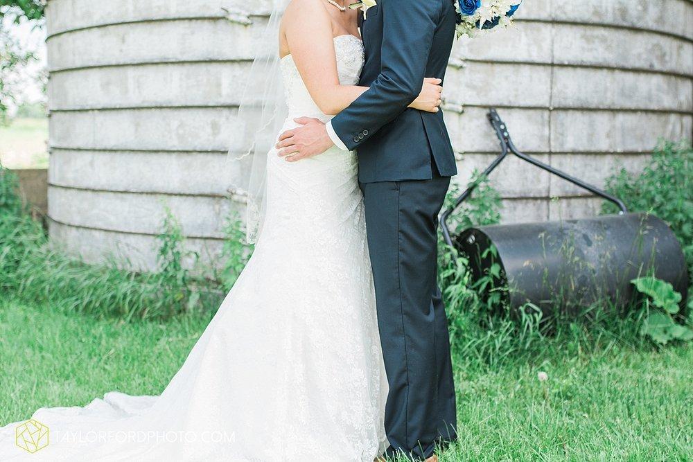van-wert-ohio-decatur-indiana-wedding-photographer-the-mirage-banquet-hall-taylor-ford-photography_2503.jpg