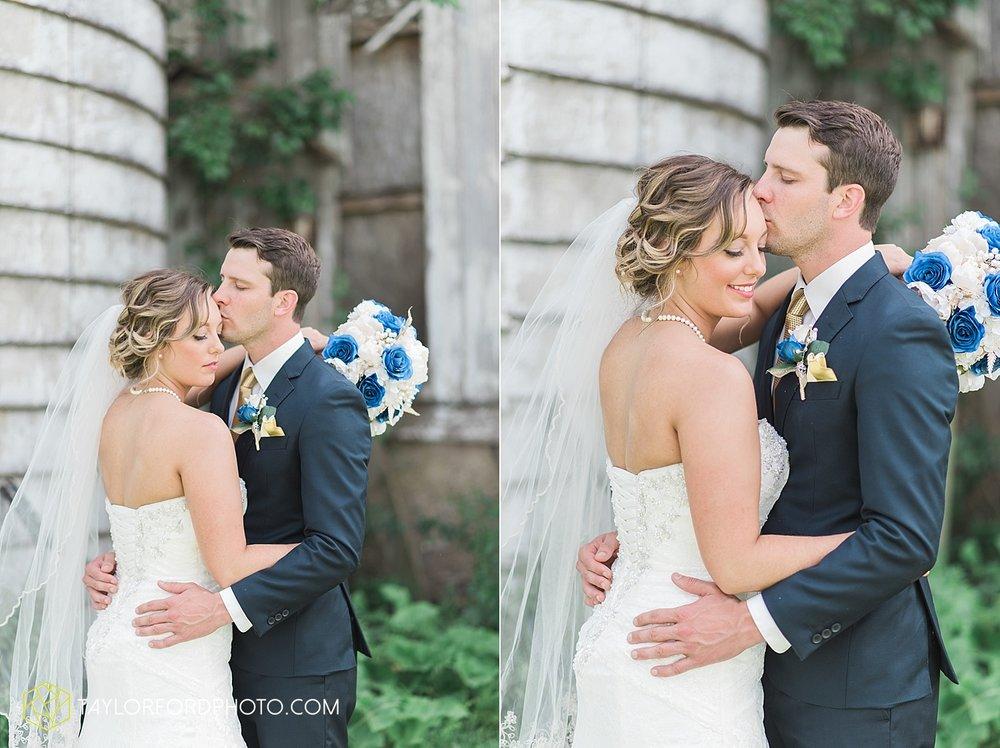 van-wert-ohio-decatur-indiana-wedding-photographer-the-mirage-banquet-hall-taylor-ford-photography_2505.jpg