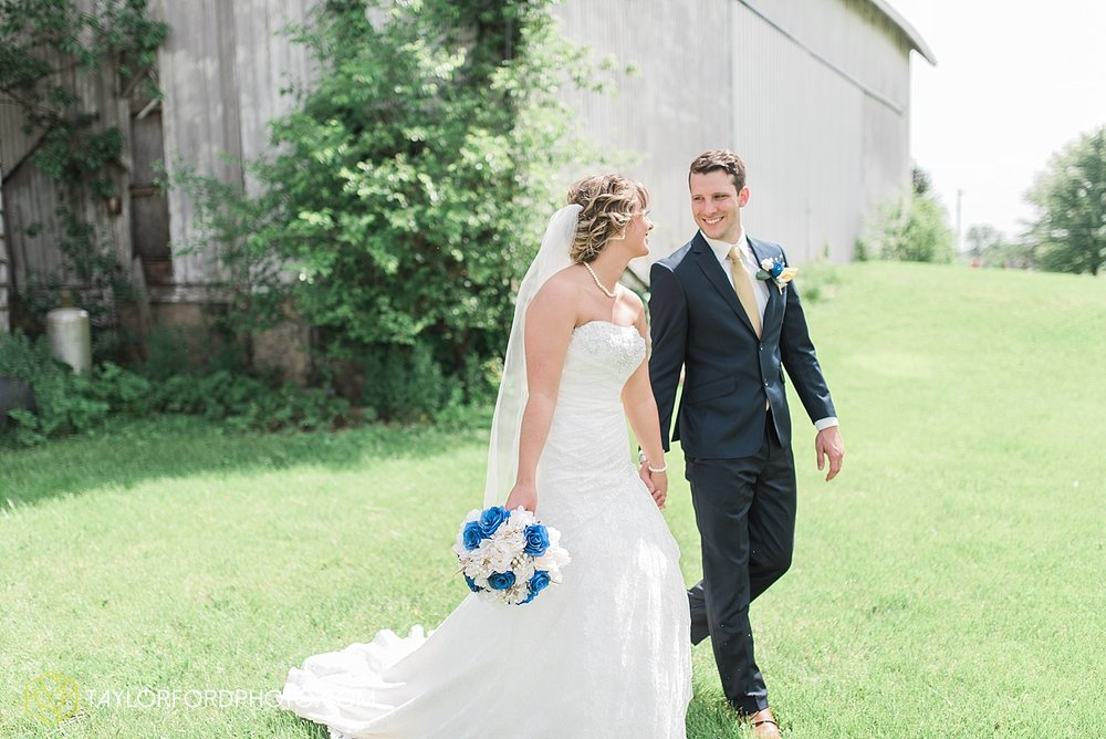 van-wert-ohio-decatur-indiana-wedding-photographer-the-mirage-banquet-hall-taylor-ford-photography_2506.jpg