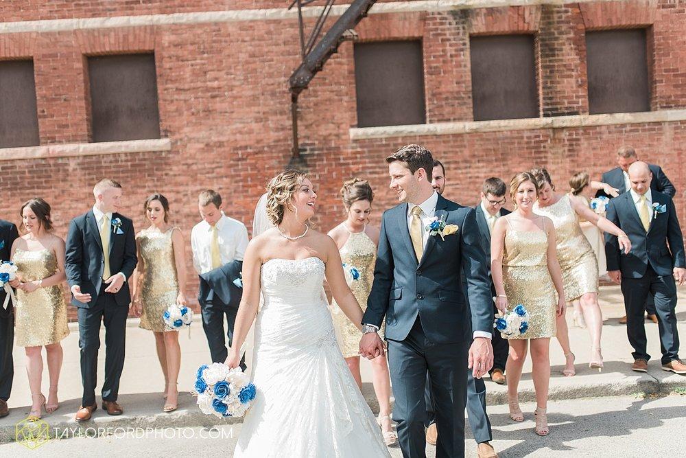 van-wert-ohio-decatur-indiana-wedding-photographer-the-mirage-banquet-hall-taylor-ford-photography_2511.jpg