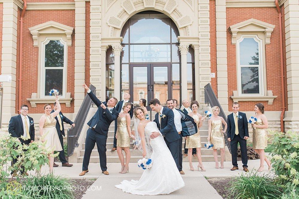 van-wert-ohio-decatur-indiana-wedding-photographer-the-mirage-banquet-hall-taylor-ford-photography_2513.jpg