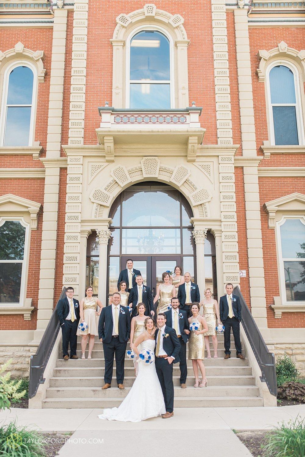 van-wert-ohio-decatur-indiana-wedding-photographer-the-mirage-banquet-hall-taylor-ford-photography_2512.jpg