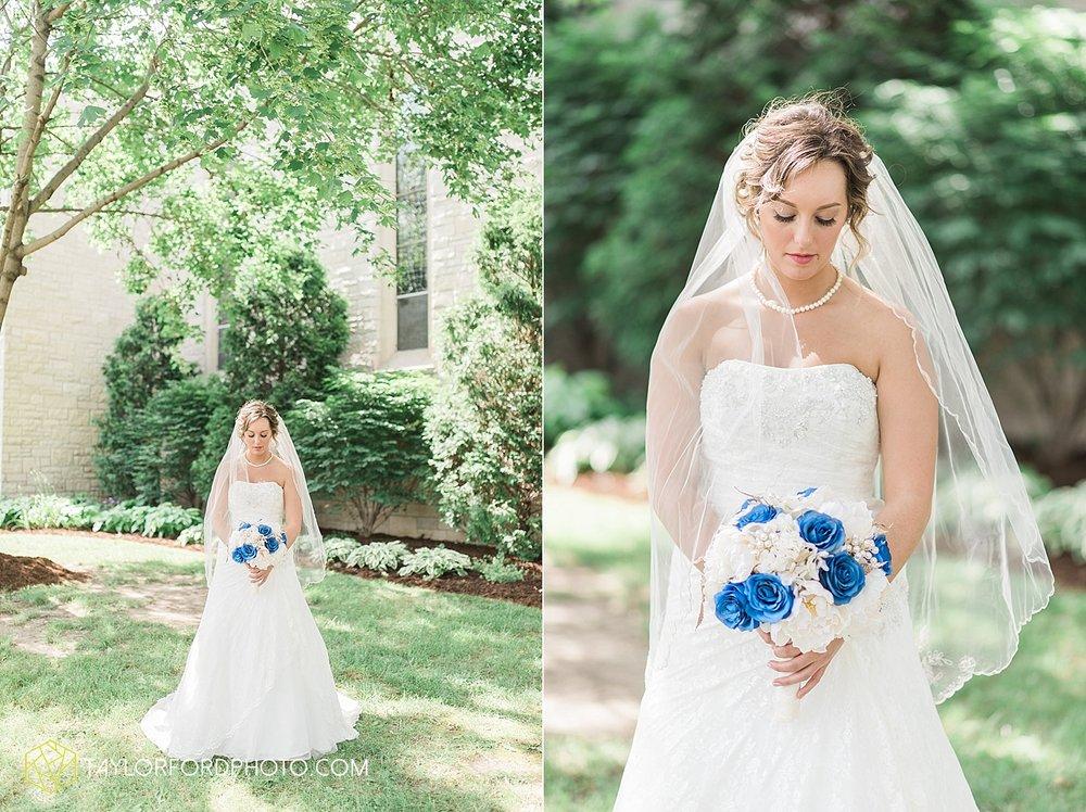van-wert-ohio-decatur-indiana-wedding-photographer-the-mirage-banquet-hall-taylor-ford-photography_2514.jpg