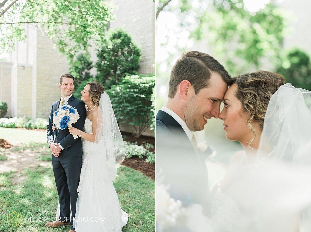 van-wert-ohio-decatur-indiana-wedding-photographer-the-mirage-banquet-hall-taylor-ford-photography_2517.jpg