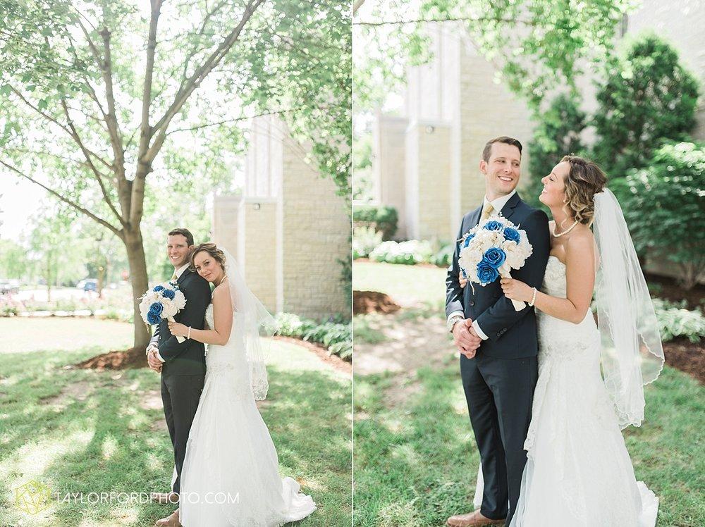 van-wert-ohio-decatur-indiana-wedding-photographer-the-mirage-banquet-hall-taylor-ford-photography_2516.jpg