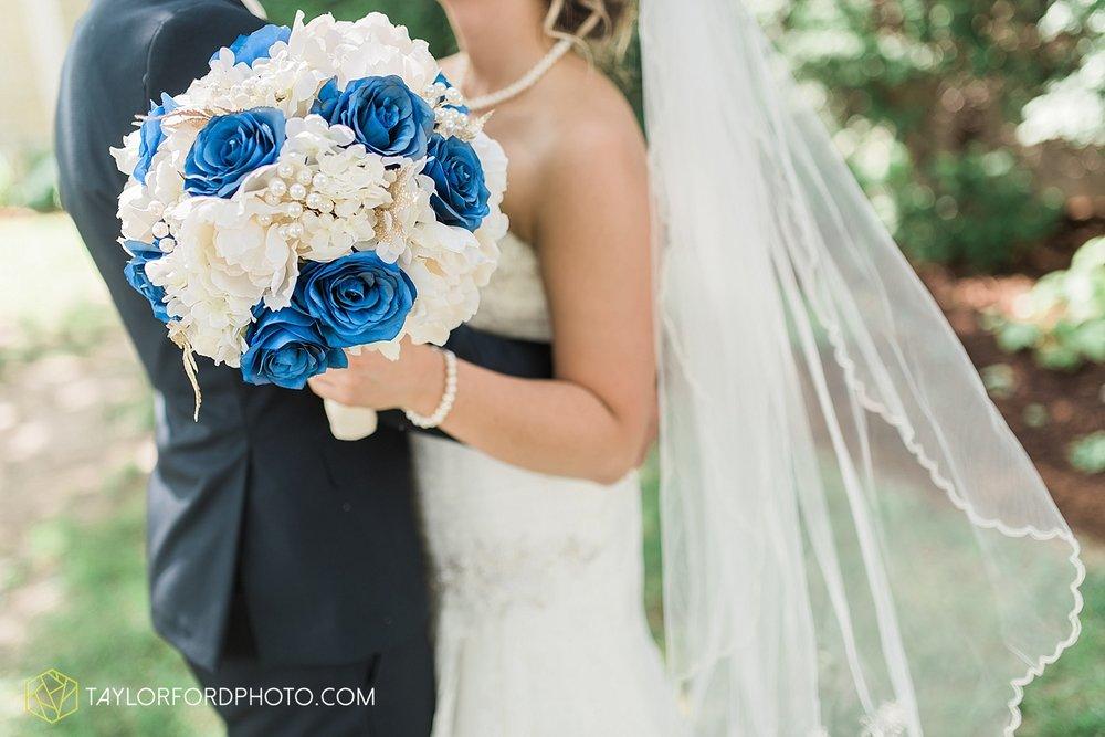 van-wert-ohio-decatur-indiana-wedding-photographer-the-mirage-banquet-hall-taylor-ford-photography_2519.jpg