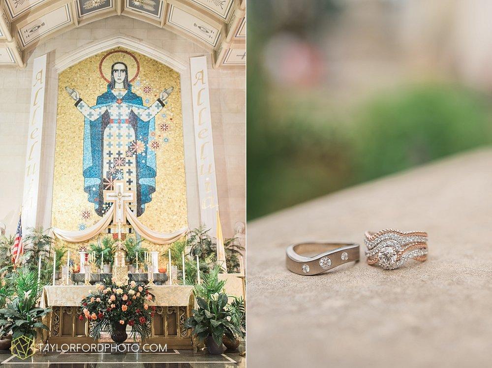 van-wert-ohio-decatur-indiana-wedding-photographer-the-mirage-banquet-hall-taylor-ford-photography_2522.jpg
