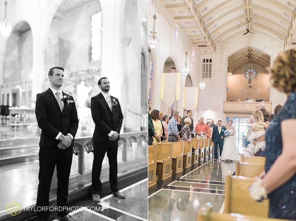 van-wert-ohio-decatur-indiana-wedding-photographer-the-mirage-banquet-hall-taylor-ford-photography_2525.jpg