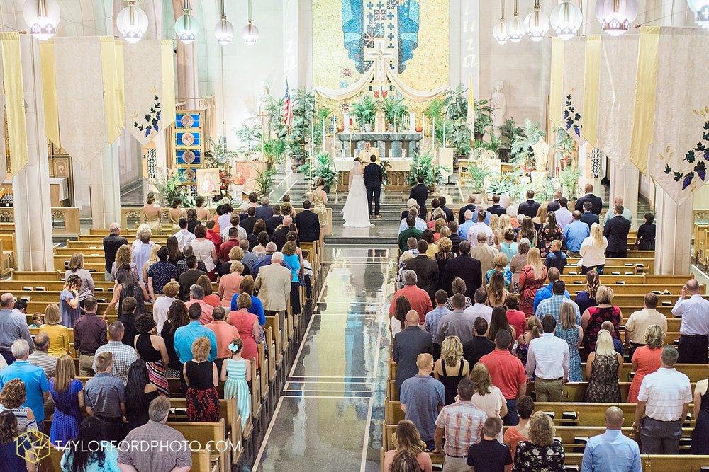 van-wert-ohio-decatur-indiana-wedding-photographer-the-mirage-banquet-hall-taylor-ford-photography_2527.jpg