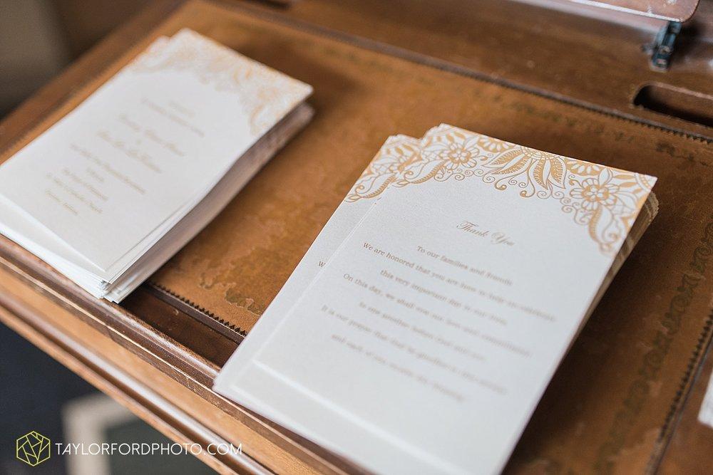 van-wert-ohio-decatur-indiana-wedding-photographer-the-mirage-banquet-hall-taylor-ford-photography_2530.jpg