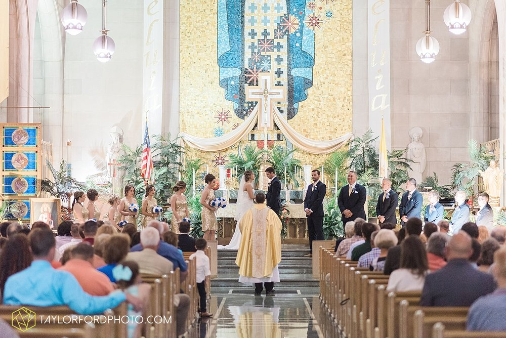 van-wert-ohio-decatur-indiana-wedding-photographer-the-mirage-banquet-hall-taylor-ford-photography_2532.jpg