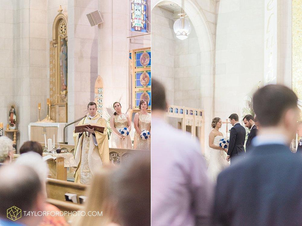 van-wert-ohio-decatur-indiana-wedding-photographer-the-mirage-banquet-hall-taylor-ford-photography_2533.jpg
