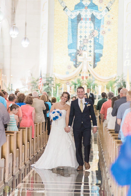 van-wert-ohio-decatur-indiana-wedding-photographer-the-mirage-banquet-hall-taylor-ford-photography_2534.jpg
