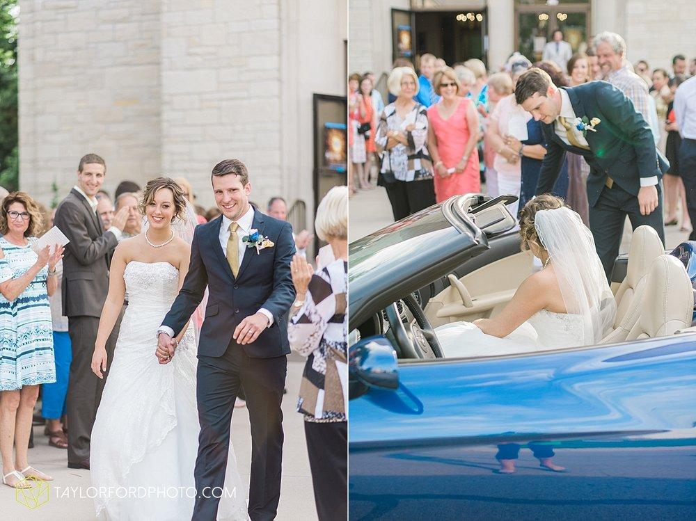 van-wert-ohio-decatur-indiana-wedding-photographer-the-mirage-banquet-hall-taylor-ford-photography_2536.jpg