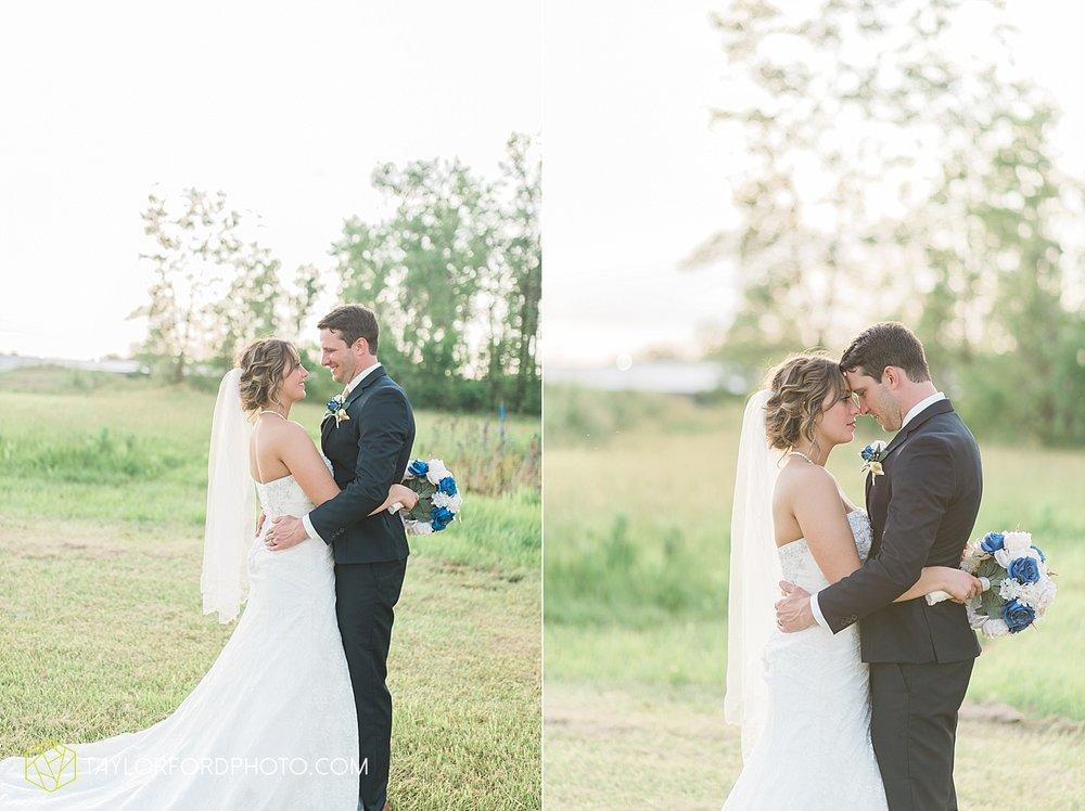 van-wert-ohio-decatur-indiana-wedding-photographer-the-mirage-banquet-hall-taylor-ford-photography_2538.jpg
