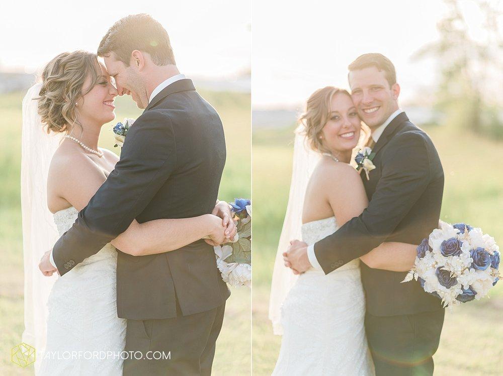 van-wert-ohio-decatur-indiana-wedding-photographer-the-mirage-banquet-hall-taylor-ford-photography_2540.jpg