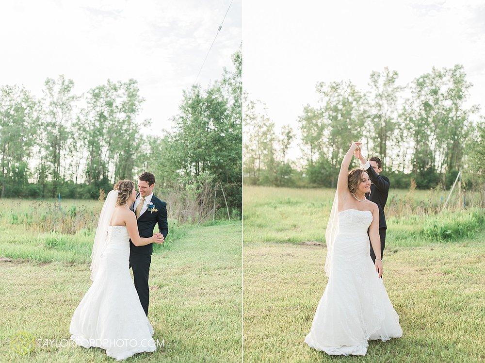 van-wert-ohio-decatur-indiana-wedding-photographer-the-mirage-banquet-hall-taylor-ford-photography_2541.jpg