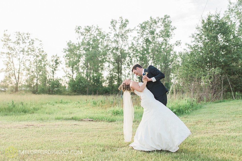 van-wert-ohio-decatur-indiana-wedding-photographer-the-mirage-banquet-hall-taylor-ford-photography_2542.jpg