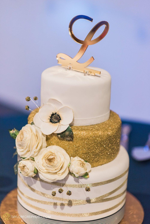 van-wert-ohio-decatur-indiana-wedding-photographer-the-mirage-banquet-hall-taylor-ford-photography_2548.jpg