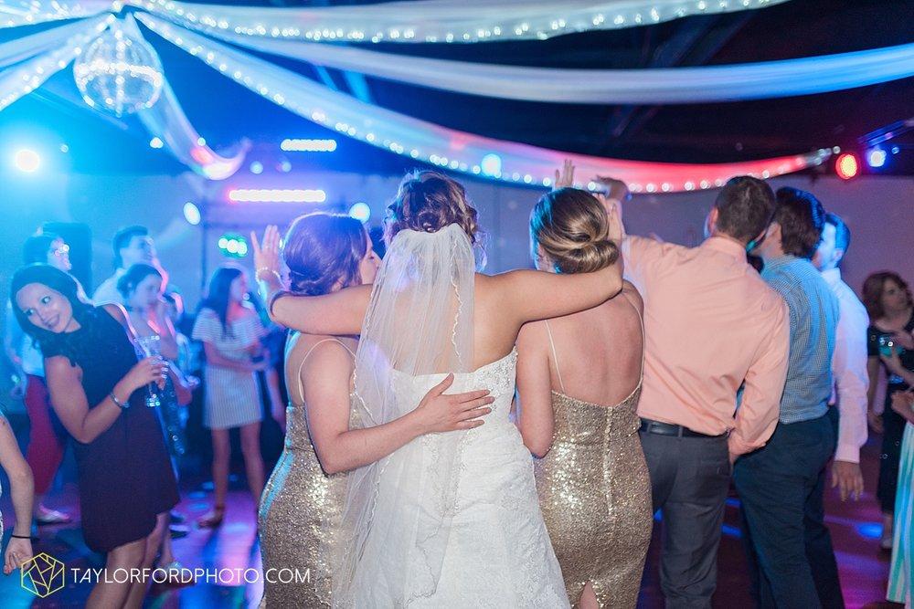 van-wert-ohio-decatur-indiana-wedding-photographer-the-mirage-banquet-hall-taylor-ford-photography_2561.jpg