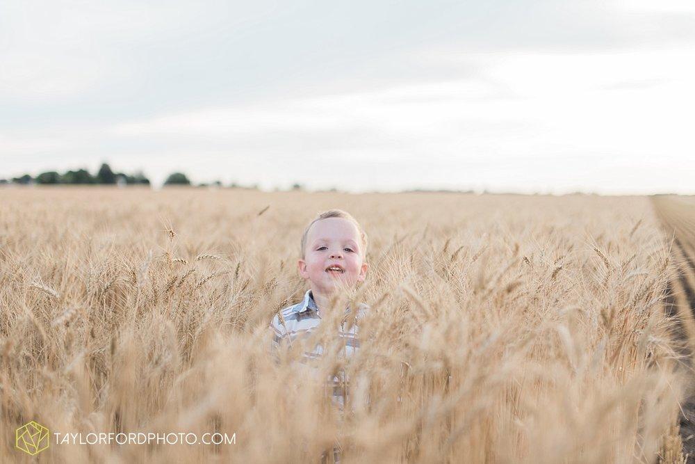 van-wert-ohio-senior-photographer-taylor-ford-photography_2858.jpg