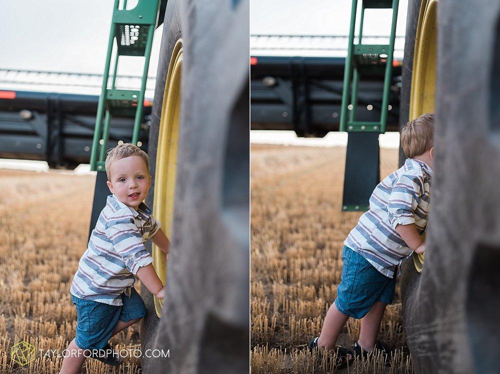 van-wert-ohio-senior-photographer-taylor-ford-photography_2861.jpg