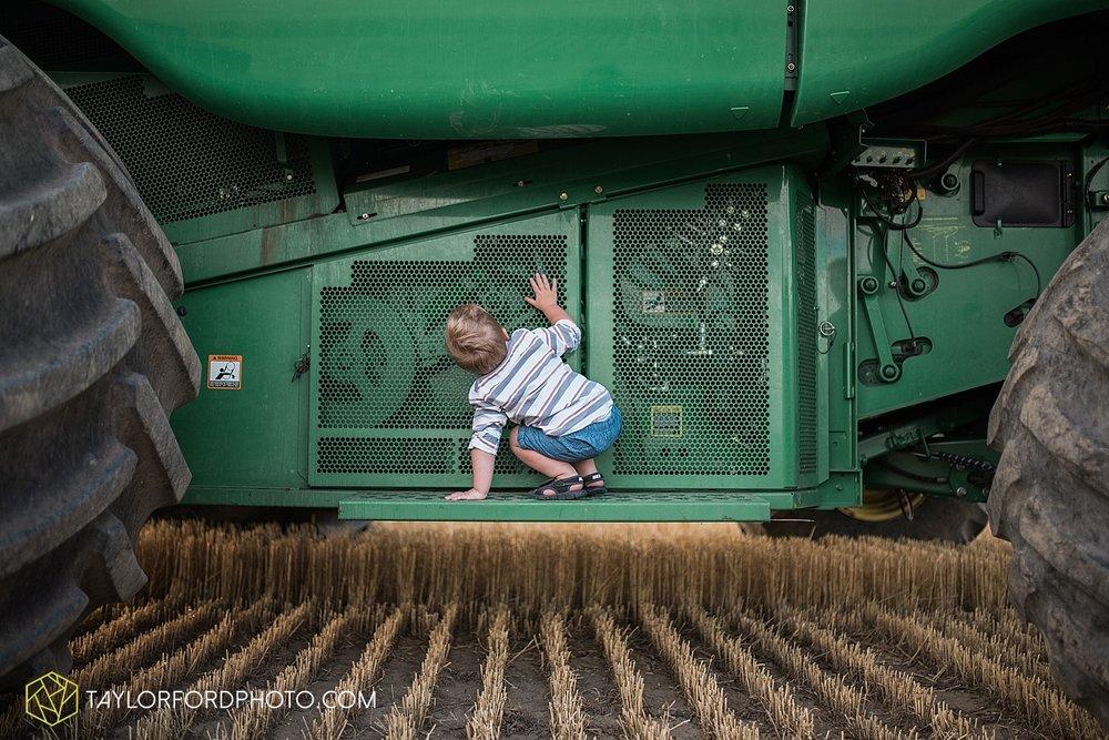 van-wert-ohio-senior-photographer-taylor-ford-photography_2862.jpg