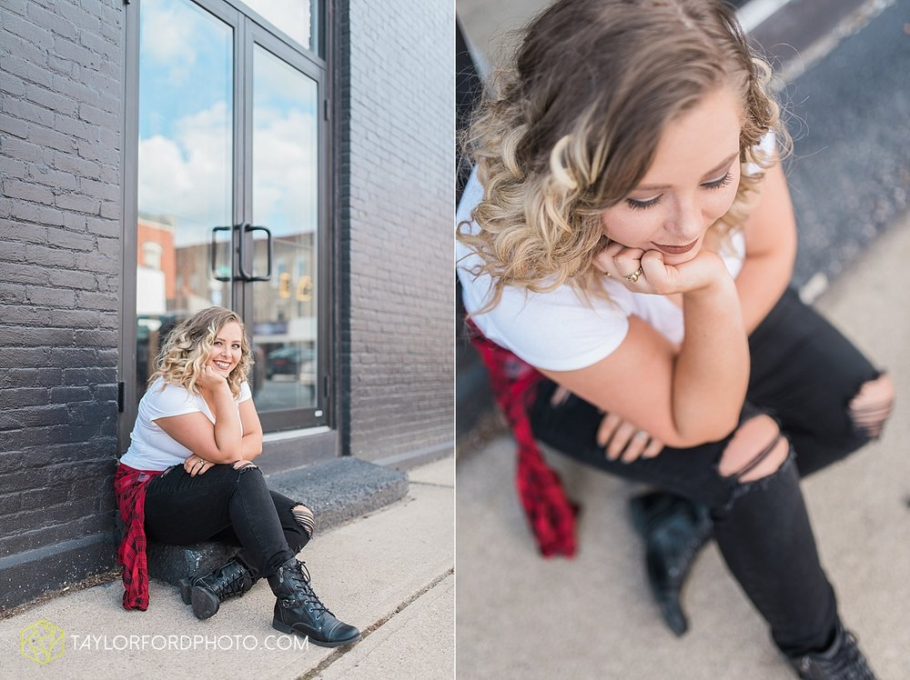 fort-wayne-indiana-van-wert-ohio-senior-photographer-taylor-ford-photography-lincolnview-high-school_2776.jpg