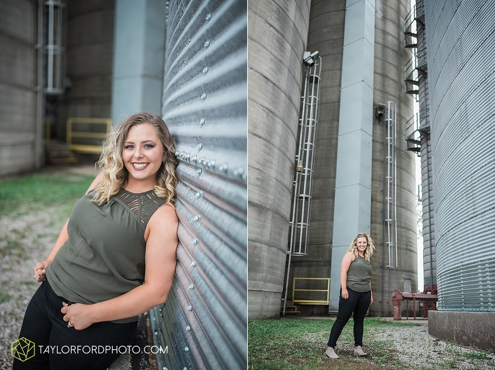 fort-wayne-indiana-van-wert-ohio-senior-photographer-taylor-ford-photography-lincolnview-high-school_2791.jpg