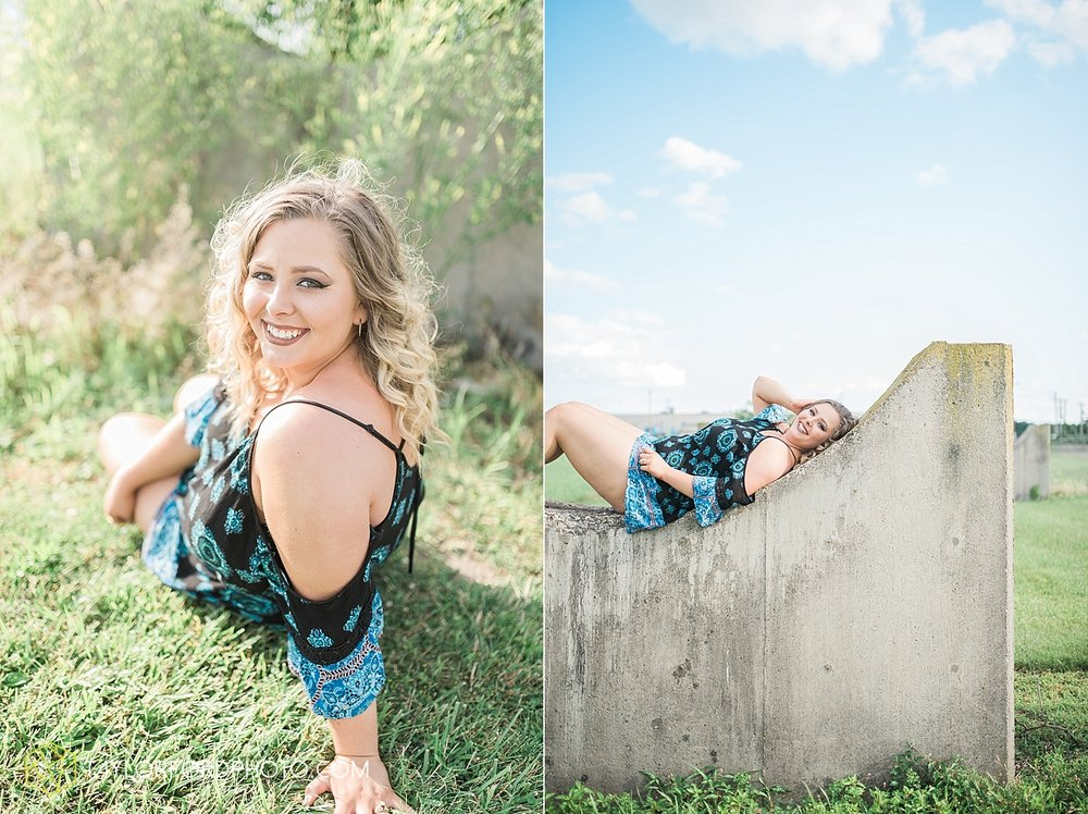 fort-wayne-indiana-van-wert-ohio-senior-photographer-taylor-ford-photography-lincolnview-high-school_2793.jpg