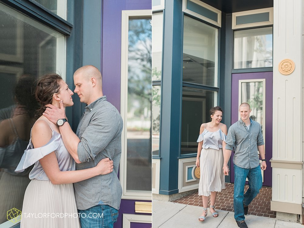 fort-wayne-indiana-wedding-photographer-taylor-ford-photography_2756.jpg