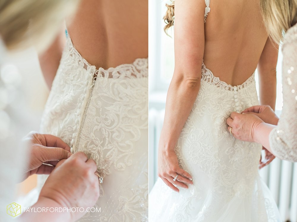 terre-haute-indiana-wedding-photographer-taylor-ford-photography-saint-marys-of-the-woods-college-weddings_2882.jpg