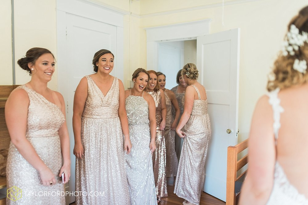 terre-haute-indiana-wedding-photographer-taylor-ford-photography-saint-marys-of-the-woods-college-weddings_2885.jpg