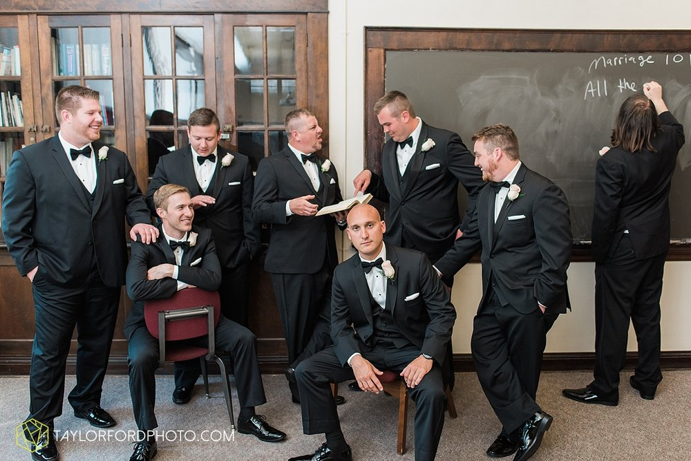terre-haute-indiana-wedding-photographer-taylor-ford-photography-saint-marys-of-the-woods-college-weddings_2886.jpg