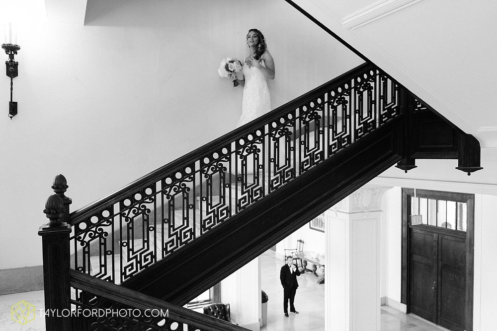 terre-haute-indiana-wedding-photographer-taylor-ford-photography-saint-marys-of-the-woods-college-weddings_2887.jpg