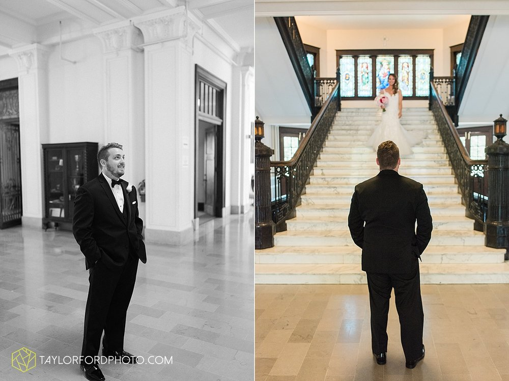 terre-haute-indiana-wedding-photographer-taylor-ford-photography-saint-marys-of-the-woods-college-weddings_2888.jpg