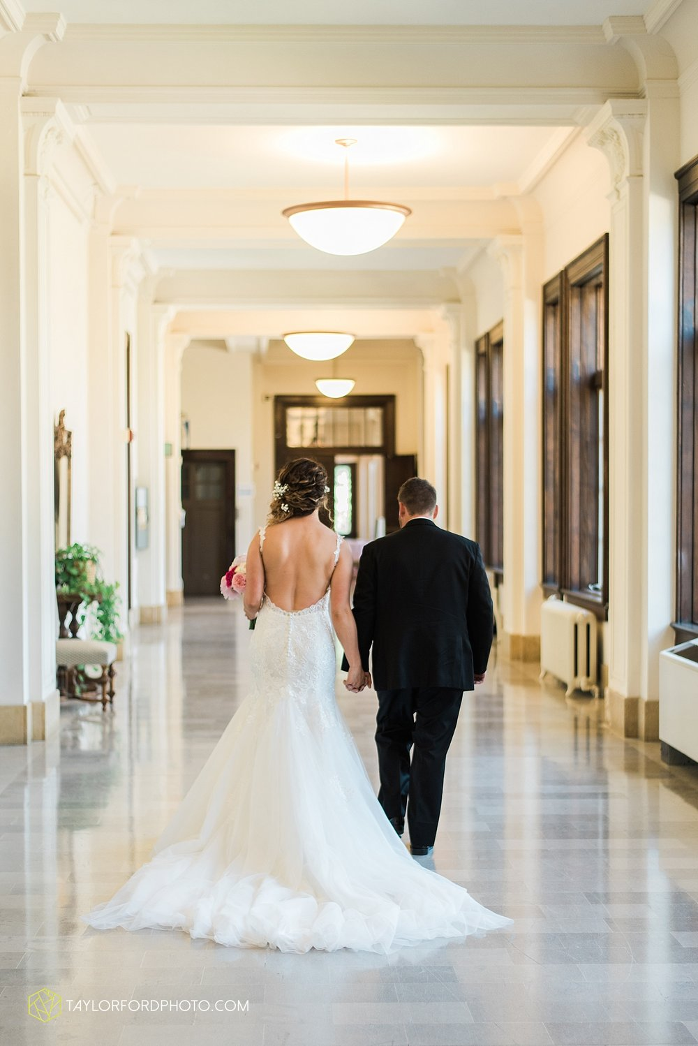 terre-haute-indiana-wedding-photographer-taylor-ford-photography-saint-marys-of-the-woods-college-weddings_2889.jpg