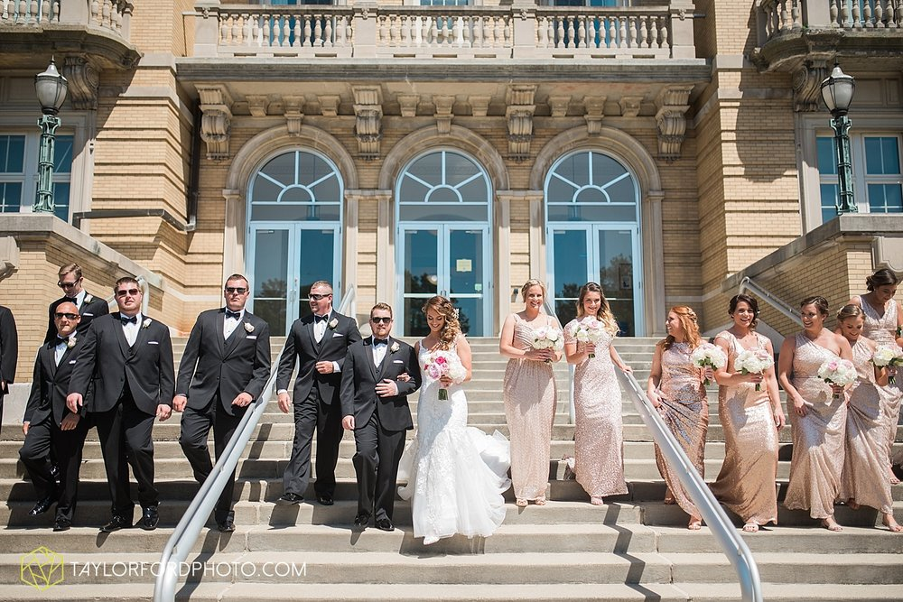 terre-haute-indiana-wedding-photographer-taylor-ford-photography-saint-marys-of-the-woods-college-weddings_2890.jpg