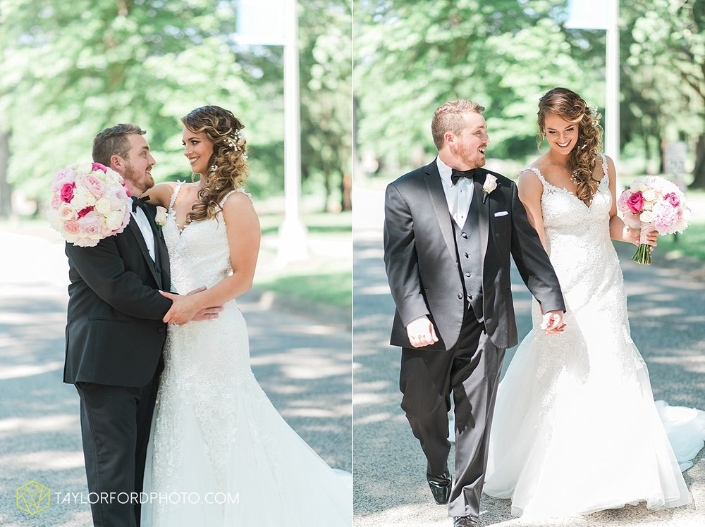 terre-haute-indiana-wedding-photographer-taylor-ford-photography-saint-marys-of-the-woods-college-weddings_2892.jpg
