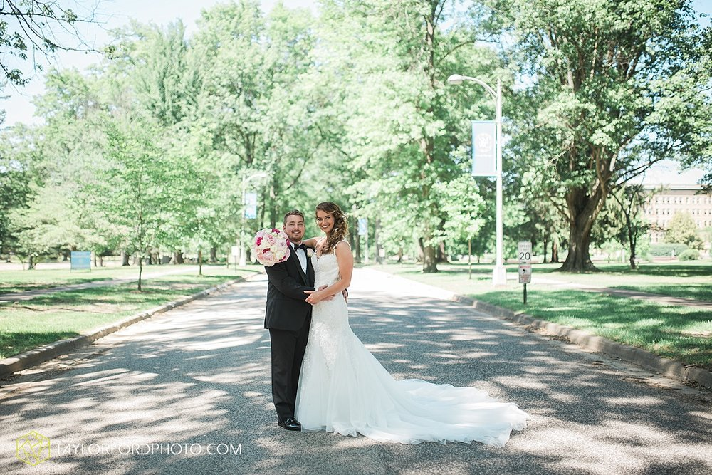 terre-haute-indiana-wedding-photographer-taylor-ford-photography-saint-marys-of-the-woods-college-weddings_2891.jpg