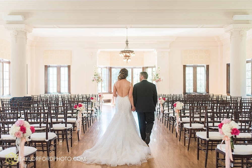 terre-haute-indiana-wedding-photographer-taylor-ford-photography-saint-marys-of-the-woods-college-weddings_2893.jpg